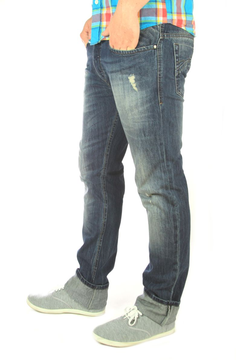 diesel jeans mens iakop orbe4 vintage used denim larkee safado new. Black Bedroom Furniture Sets. Home Design Ideas