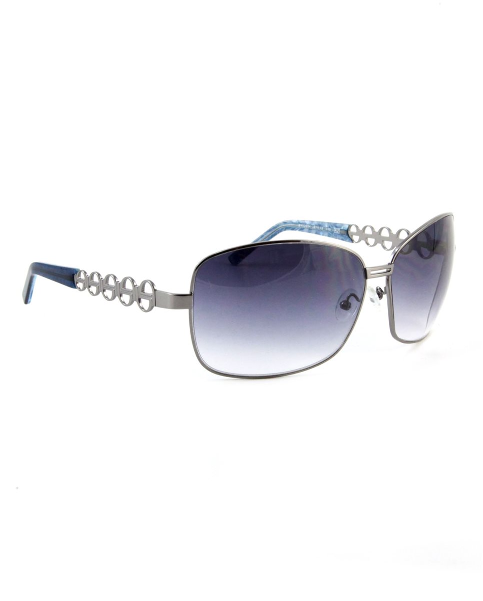 Byblos Italian Designer Sunglasses Women/'s Girls Various Colors